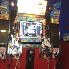 guitarfreaks small